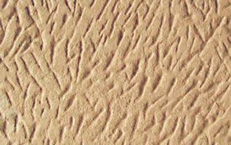 Betonový obklad Stuck - šedá VIKO