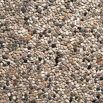 Semmelrock Picola dlaždice 40,5/40,5/3,7 cm SEMMELROCK STEIN + DESIGN