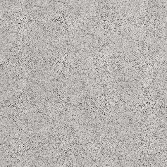 IČKO šedá 8 cm