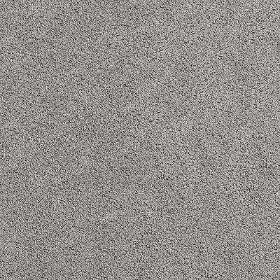 Semmelrock Zahradní obrubník 100 cm, výška 20 cm SEMMELROCK STEIN + DESIGN