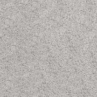 Semmelrock Vegetační kámen 8 cm SEMMELROCK STEIN + DESIGN