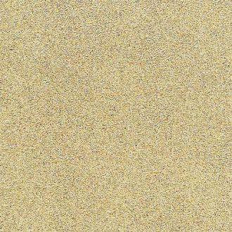 Semmelrock Corona Brillant dlaždice SEMMELROCK STEIN + DESIGN