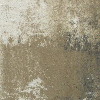bílohnědočerná 60 x 40 cm