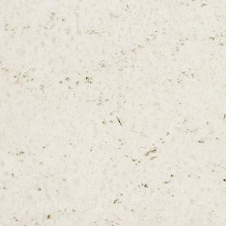 krémově bílá 60x30 cm