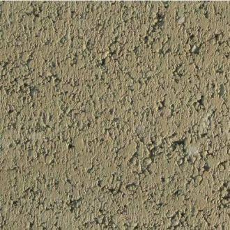 Stříška 47 x 27 x 5 cm písková