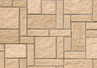 VIKO - Betonový obklad HAKL