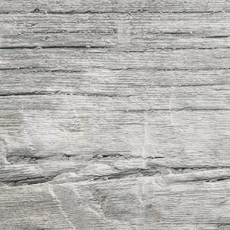 perleťově šedá  60,8x13,3x4 cm