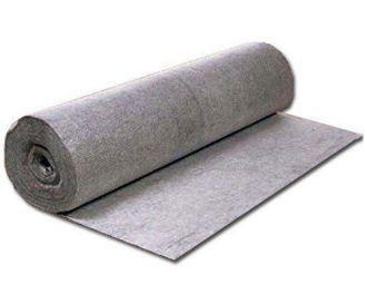 Geotextilie 200 g / m2  2x50m (m2) šedá