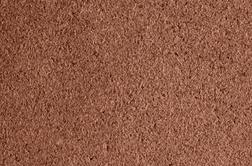 DITON Plotová tvarovka s FAZETOU PT hladká