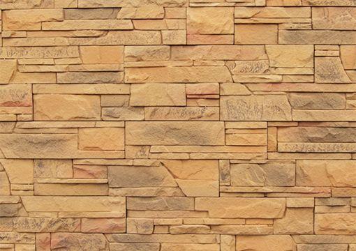 VIKO Betonový obklad CELTIC