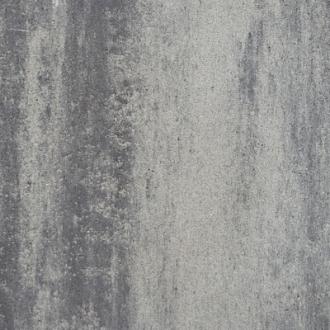Dlaždice SEMMELROCK ASTI Colori 90/30/8 cm SEMMELROCK STEIN + DESIGN