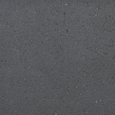 Dlaždice SEMMELROCK ASTI Natura 60/30/8 cm SEMMELROCK STEIN + DESIGN