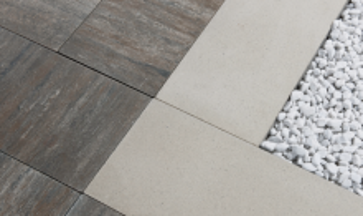 Dlaždice SEMMELROCK ASTI Colori 60/30/8 cm SEMMELROCK STEIN + DESIGN