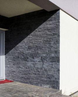 VIKO -  Obkladový kámen Z-ET Kámen z-et 09
