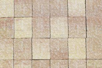 Dlažba ALTO EVO CS BETON - čtverec 6 cm
