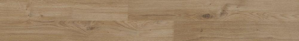 Laminátová plovoucí podlaha premium D5263 Dub přírodní
