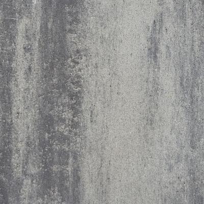 SEMMELROCK - ASTI Colori schod SEMMELROCK STEIN + DESIGN