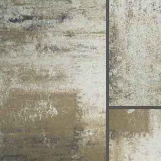 SEMMELROCK - Citytop Grande kombi 6 cm SEMMELROCK STEIN + DESIGN