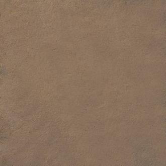 Semmelrock trávníkový obrubník SEMMELROCK STEIN + DESIGN