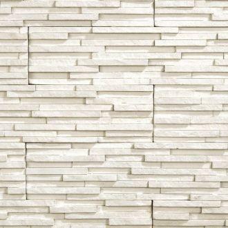 VIKO - Betonový obklad ARCTIC
