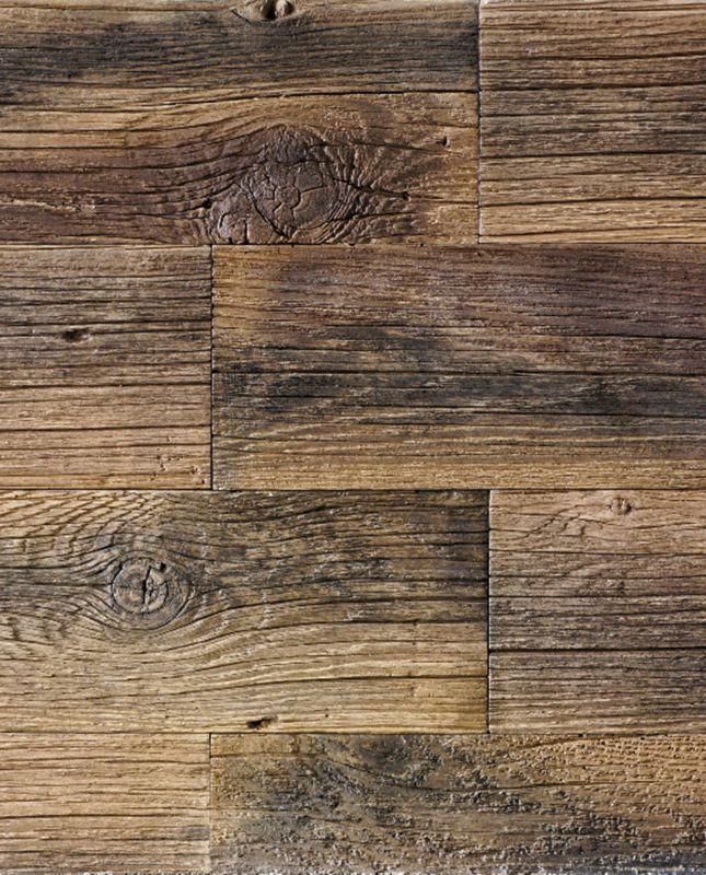 VIKO - Betonový obklad DŘEVOPANEL
