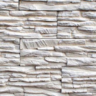 VIKO - Betonový obklad MILON
