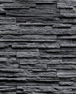 VIKO - Dolomit kámen grigio