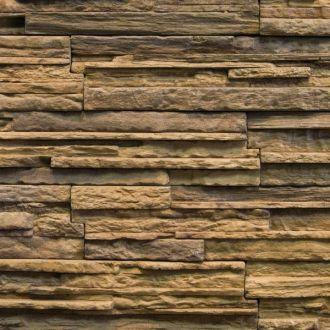 VIKO - Dolomit kámen rohové obklady