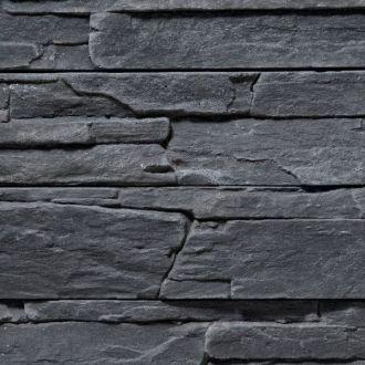 VIKO - Obkladový kámen SEGMNENT