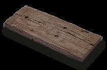 Semmelrock Bradstone Podvalová deska SEMMELROCK STEIN + DESIGN