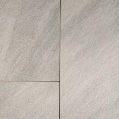 Semmelrock dlaždice MONARO AirPave SEMMELROCK STEIN + DESIGN