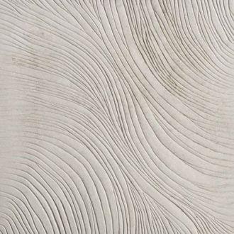 SEMMELROCK - Dlaždice Riviera SEMMELROCK STEIN + DESIGN