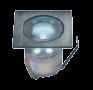 SEMMELROCK LED světla