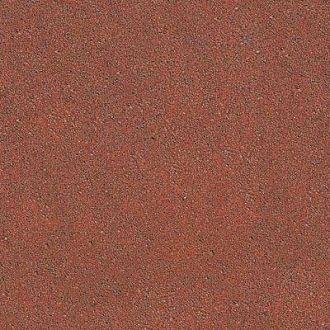 Semmelrock Rundflor svahová tvárnice SEMMELROCK STEIN + DESIGN