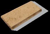Semmelrock Bradstone Travero zeď SEMMELROCK STEIN + DESIGN