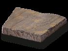 Semmelrock Bradstone Mountain Block SEMMELROCK STEIN + DESIGN