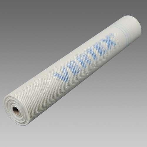 Perlinka VERTEX R 117 armovací tkanina 145 g/m2