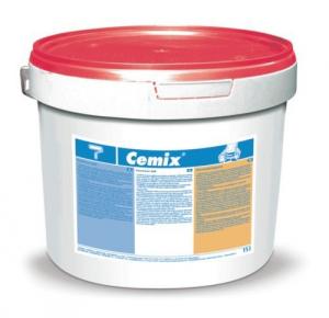 Cemix kontakt bílý 8l