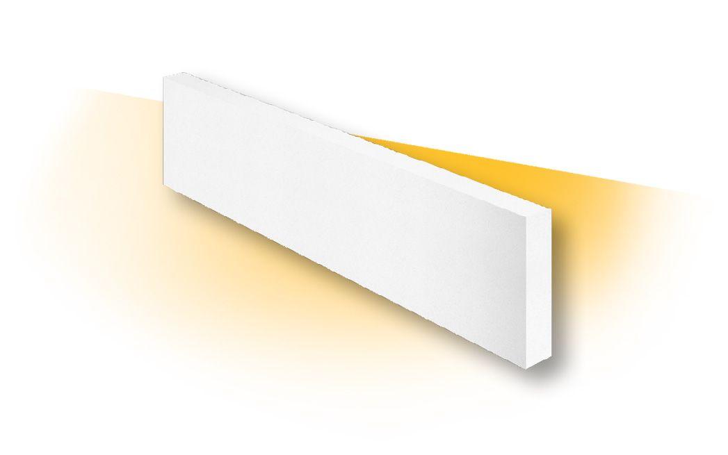 YTONG Nenosný překlad P3,3-600 NEP 10, 100x249x2500 mm