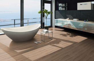 Laminátová podlaha Kaindl Classic Touch - Standard (Clic Loc) 37526 AV Dub Rosarno