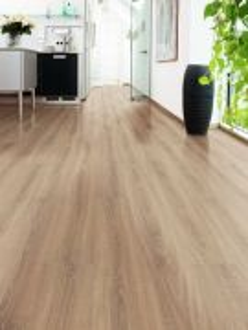 Laminátová podlaha Kaindl Classic Touch - Standard (Clic Loc) 37526 AV Dub Rosarno V4 spára