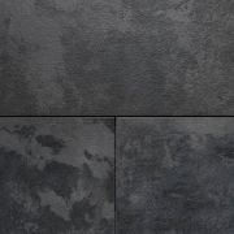 Semmelrock CASONA dlaždice SEMMELROCK STEIN + DESIGN