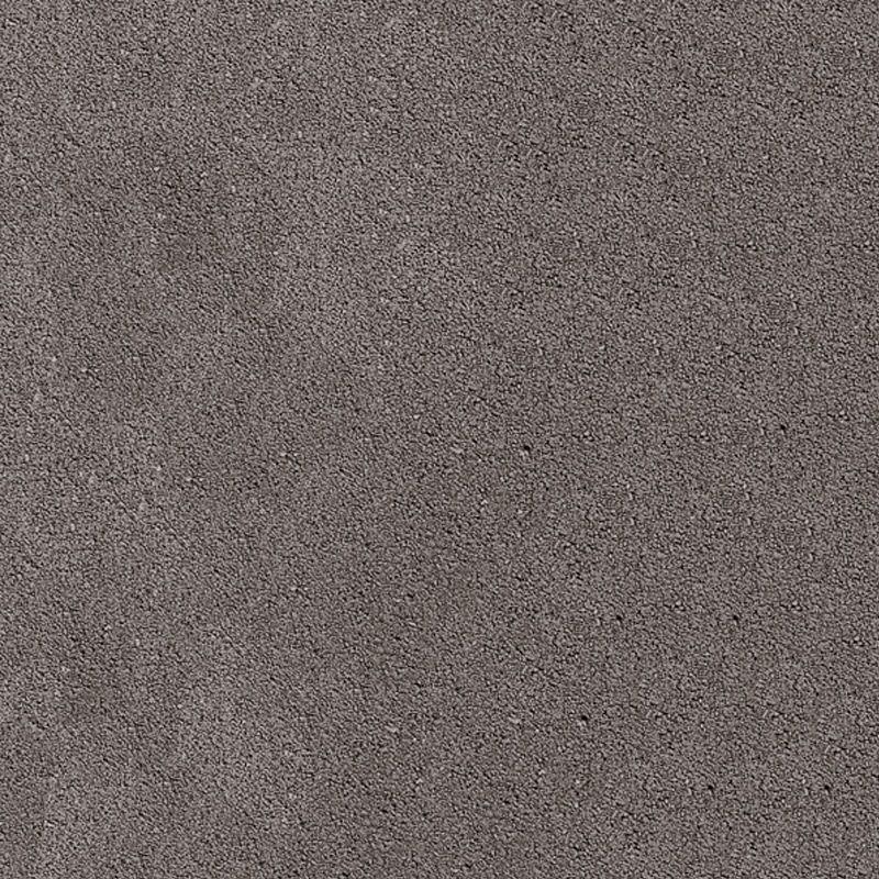Semmelrock dlažba pro nevidomé 8 cm SEMMELROCK STEIN + DESIGN