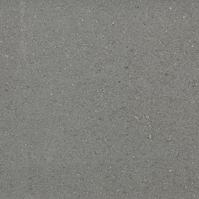 Dlaždice drenážní SEMMELROCK ASTI Natura 60/30/8 cm SEMMELROCK STEIN + DESIGN