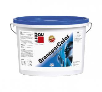 Baumit GranoporColor 14l