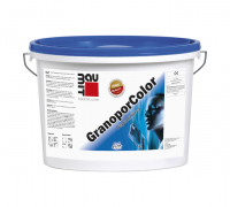 BAUMIT GranoporColor 5l