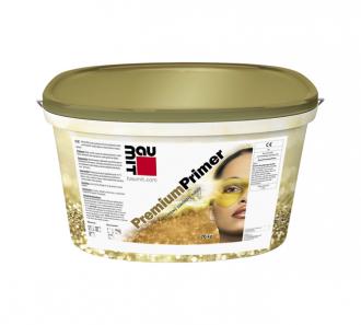 BAUMIT PremiumPrimer 5kg