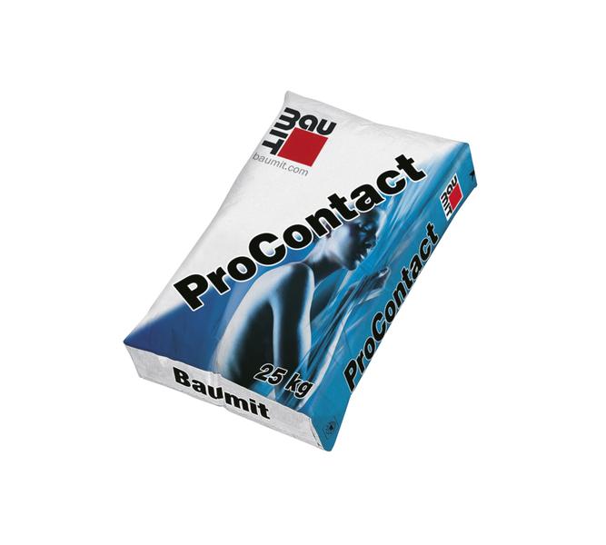 BAUMIT ProContact 25 kg