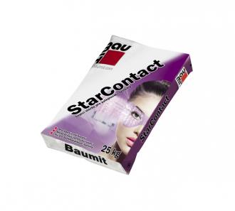 Baumit StarContact 25 kg