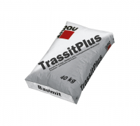 Baumit Trasit plus